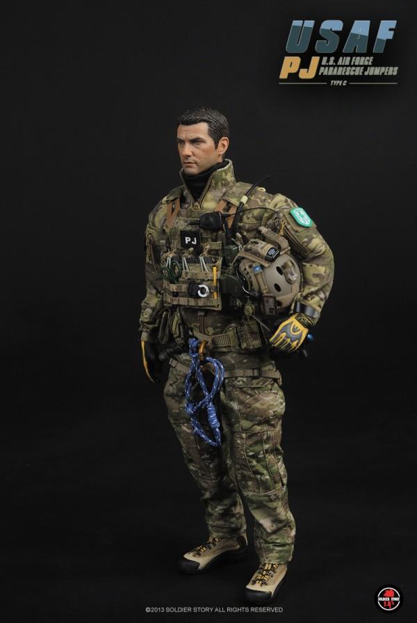 soldierstory-pj-c-026