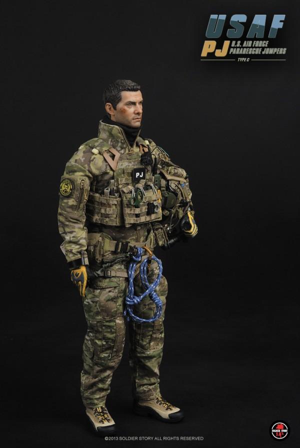 soldierstory-pj-c-027
