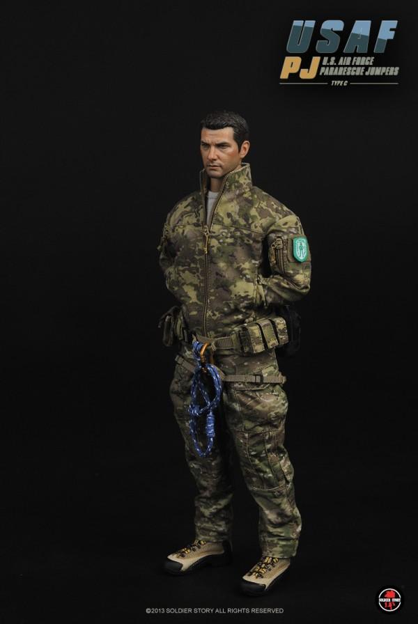 soldierstory-pj-c-030