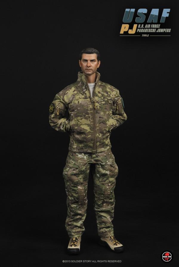 soldierstory-pj-c-031