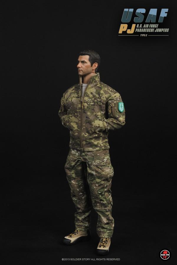 soldierstory-pj-c-033