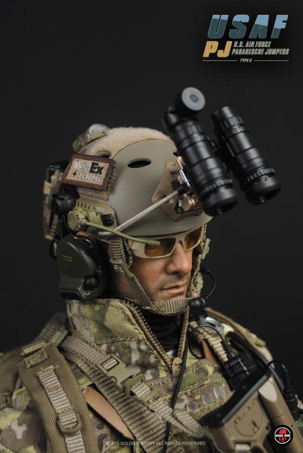 soldierstory-pj-c-036