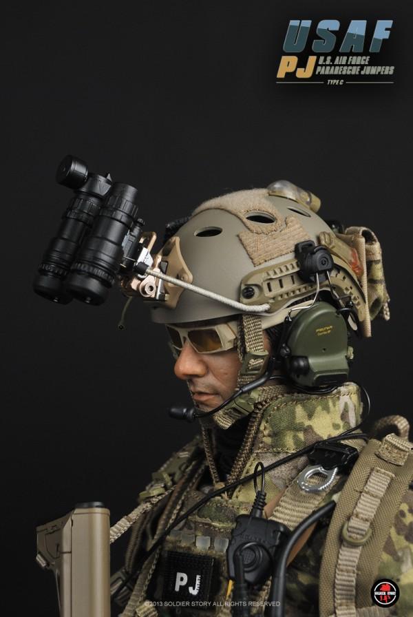 soldierstory-pj-c-037