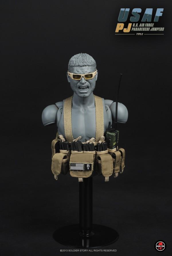 soldierstory-pj-c-041
