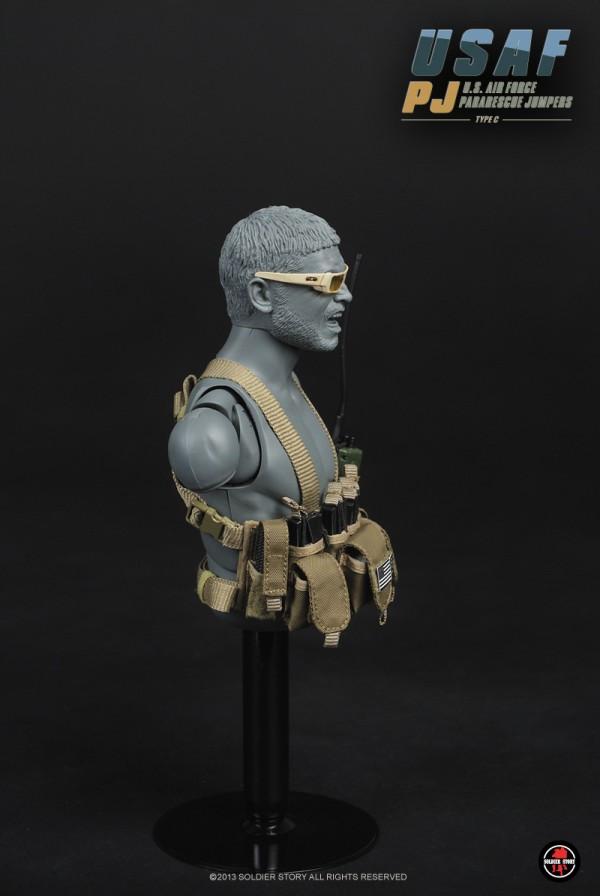 soldierstory-pj-c-042
