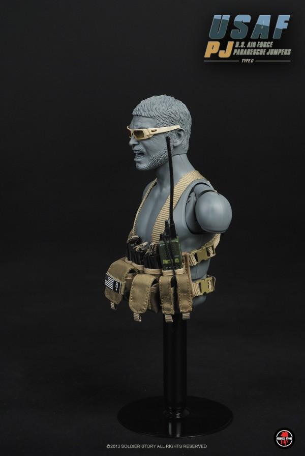 soldierstory-pj-c-044