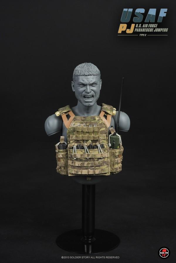 soldierstory-pj-c-045