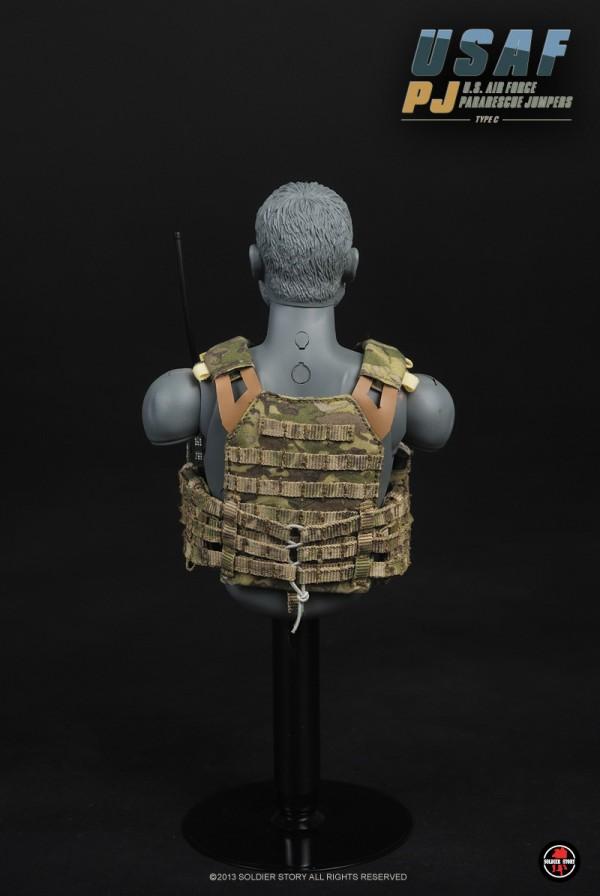 soldierstory-pj-c-047