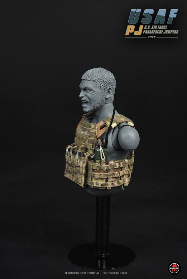 soldierstory-pj-c-048