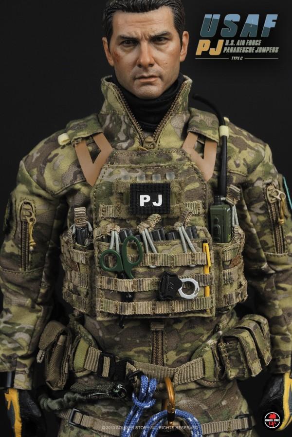 soldierstory-pj-c-049