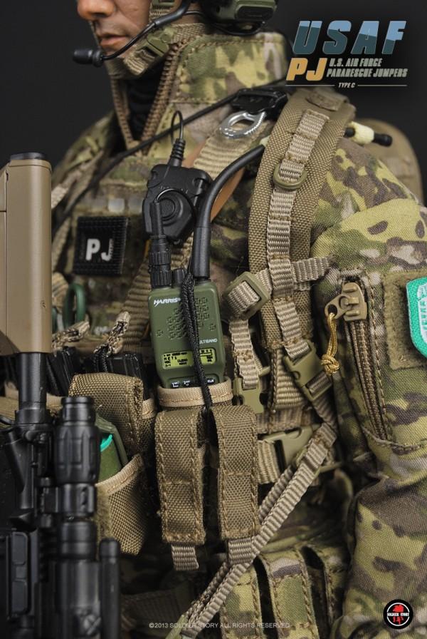 soldierstory-pj-c-050