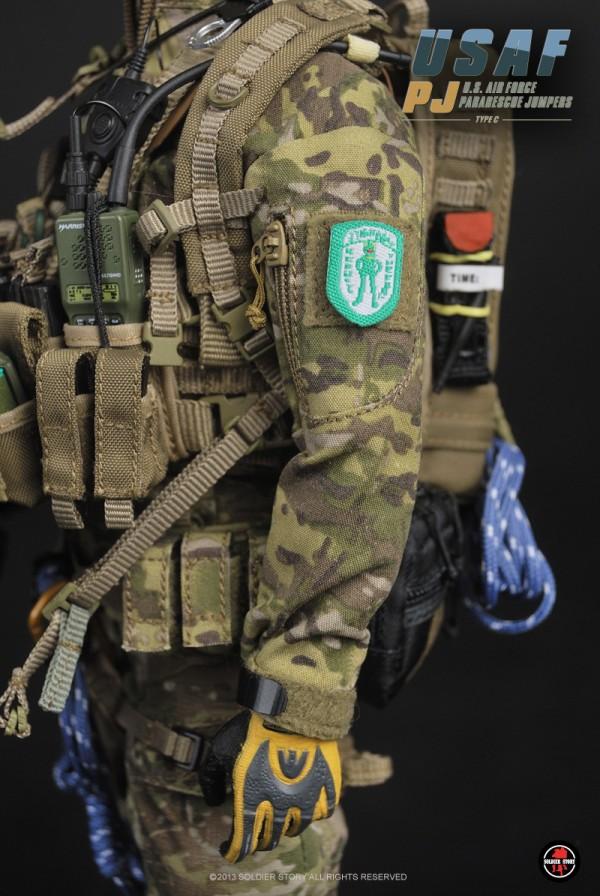 soldierstory-pj-c-051