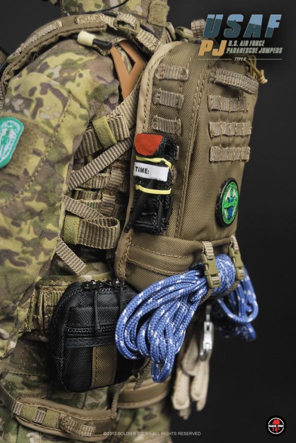soldierstory-pj-c-052