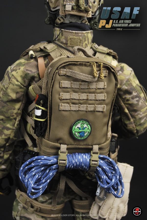 soldierstory-pj-c-053