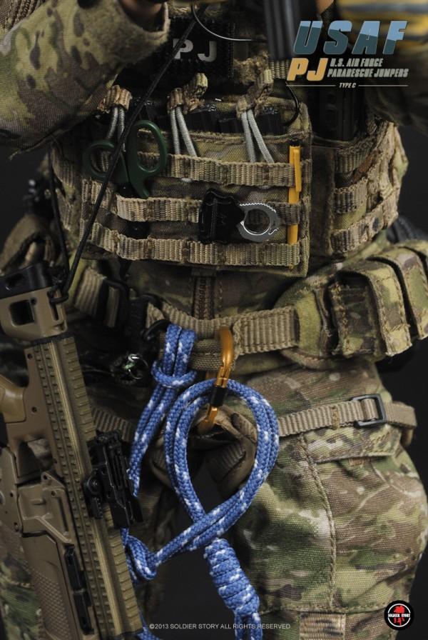 soldierstory-pj-c-055