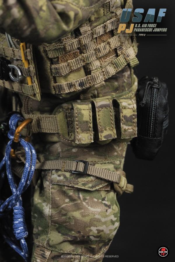soldierstory-pj-c-056