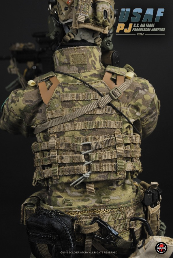 soldierstory-pj-c-057