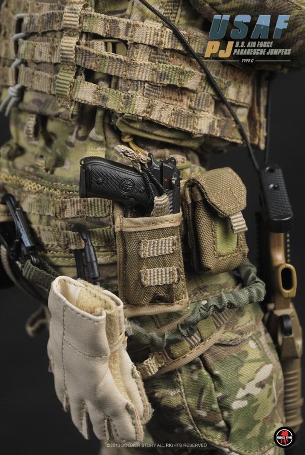 soldierstory-pj-c-058