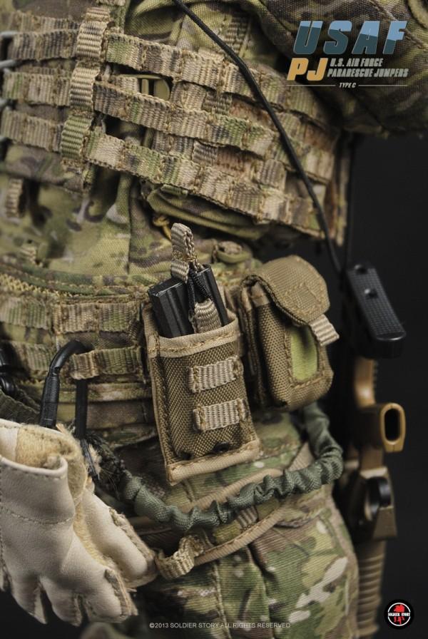 soldierstory-pj-c-059