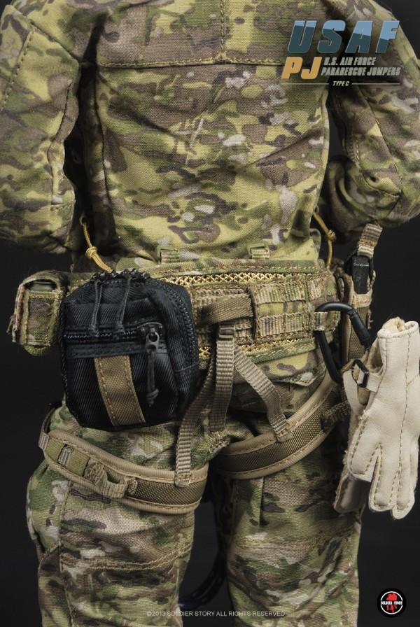 soldierstory-pj-c-061