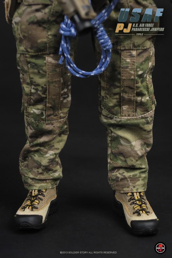 soldierstory-pj-c-062