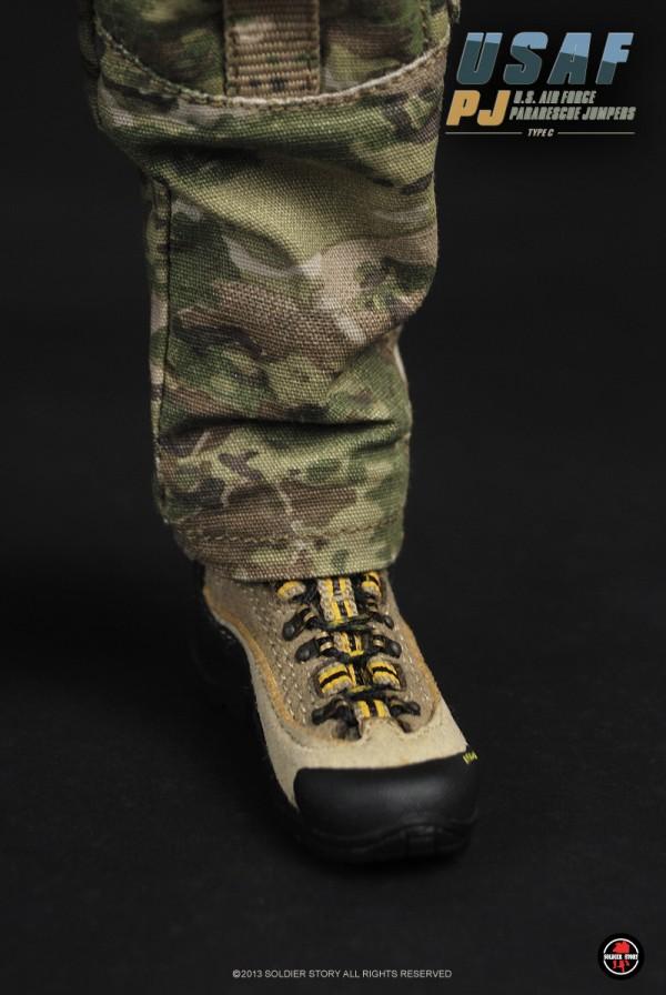 soldierstory-pj-c-063