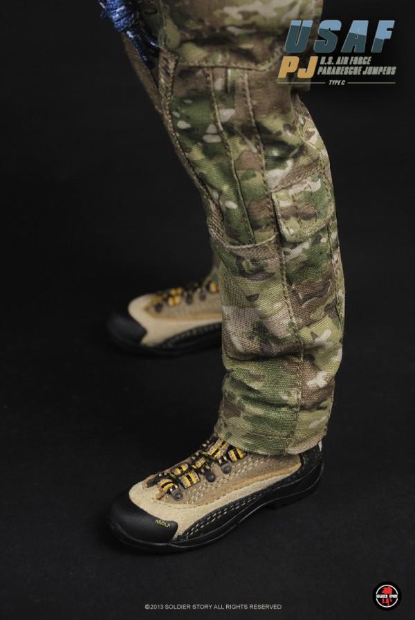 soldierstory-pj-c-064