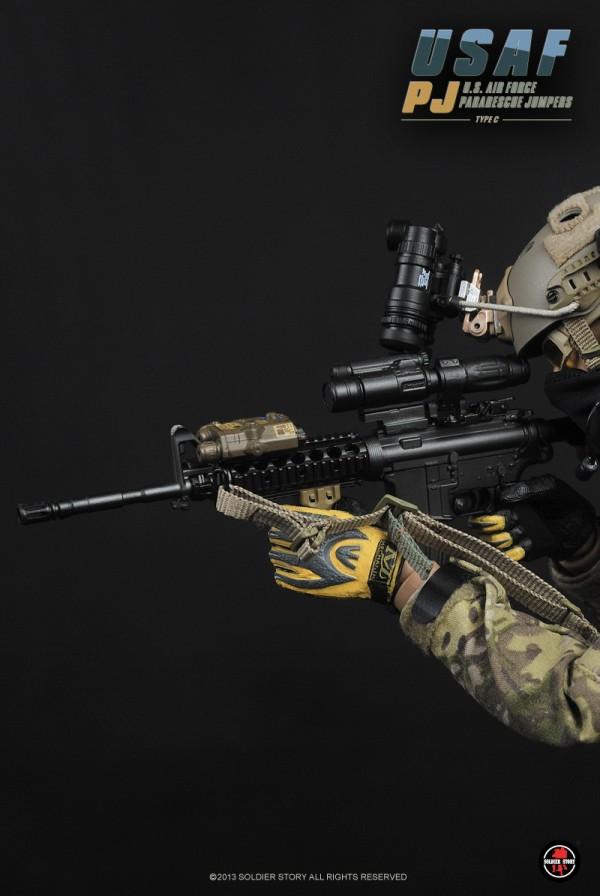 soldierstory-pj-c-068