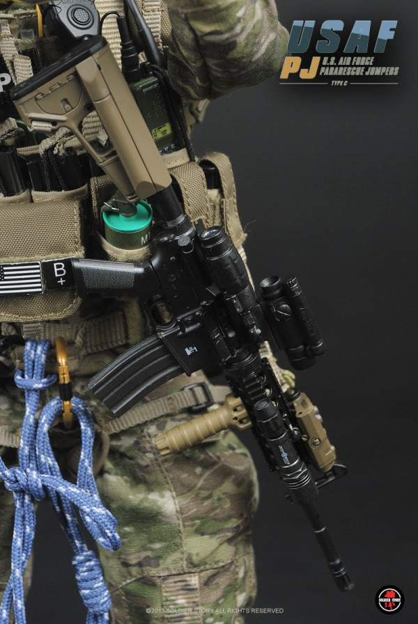 soldierstory-pj-c-069