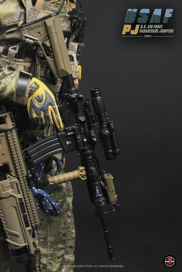 soldierstory-pj-c-070