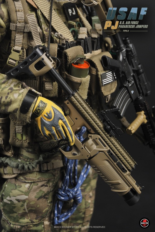 soldierstory-pj-c-072