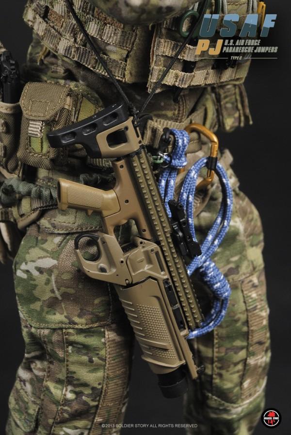 soldierstory-pj-c-073