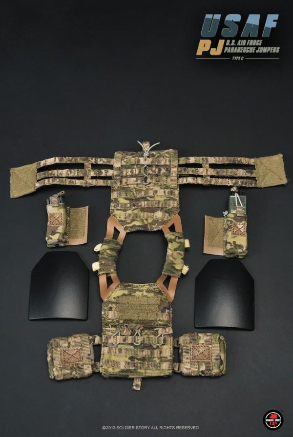 soldierstory-pj-c-075