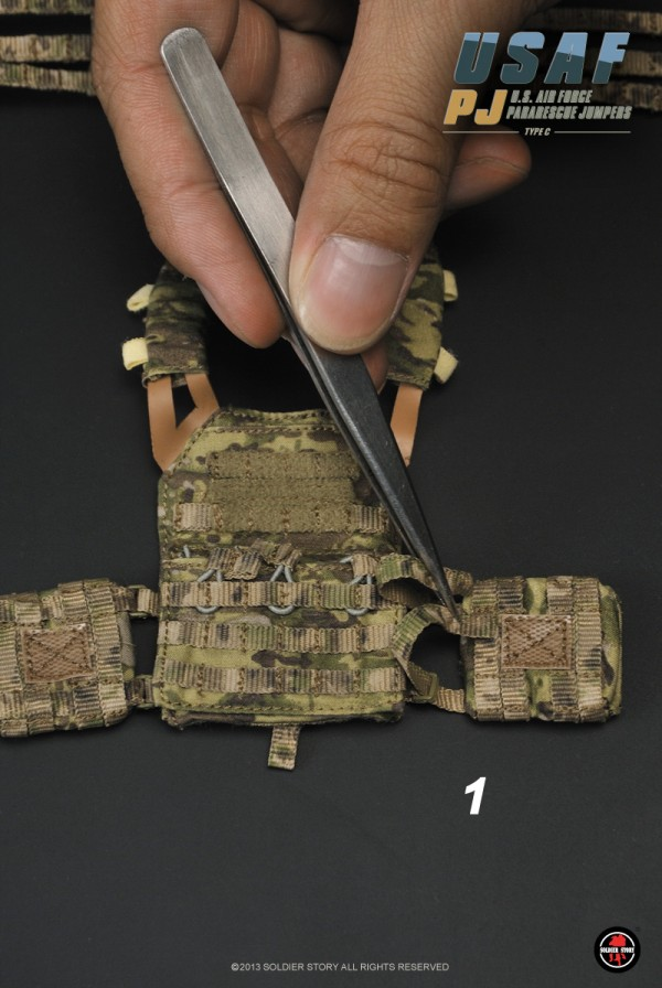 soldierstory-pj-c-076