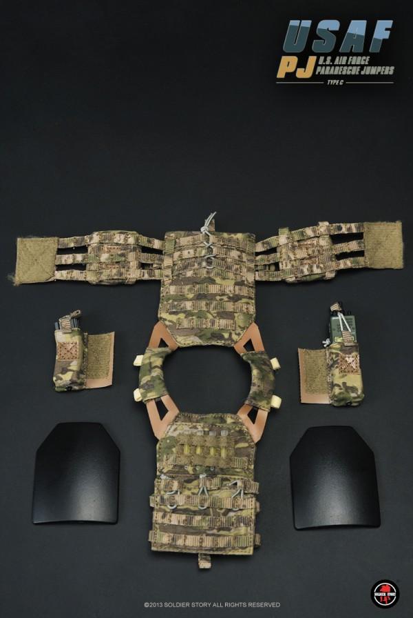 soldierstory-pj-c-082