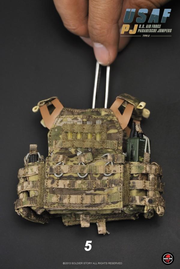 soldierstory-pj-c-087