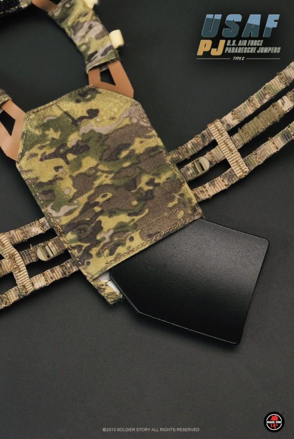 soldierstory-pj-c-089