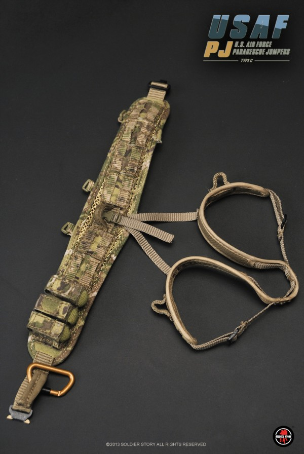 soldierstory-pj-c-092