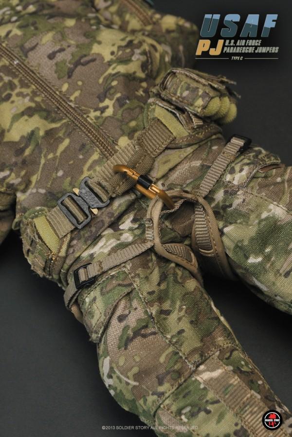 soldierstory-pj-c-093