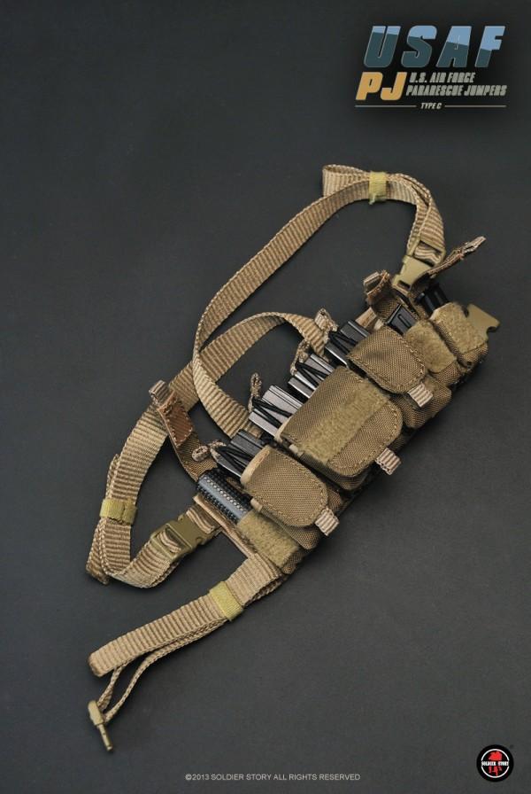 soldierstory-pj-c-095