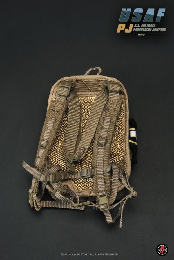 soldierstory-pj-c-098