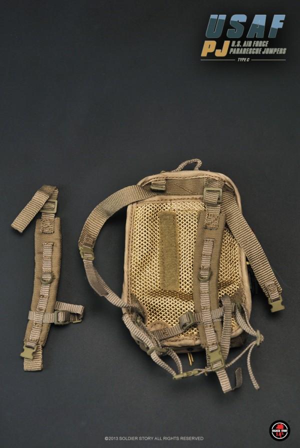 soldierstory-pj-c-099