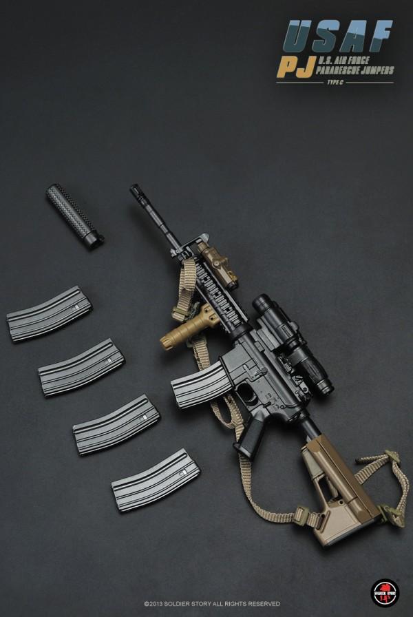 soldierstory-pj-c-108