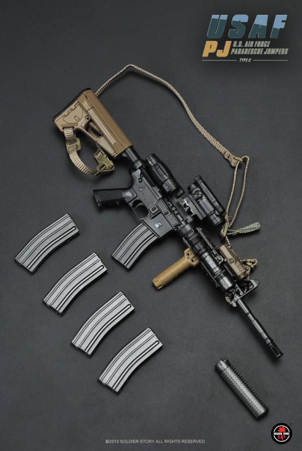 soldierstory-pj-c-111