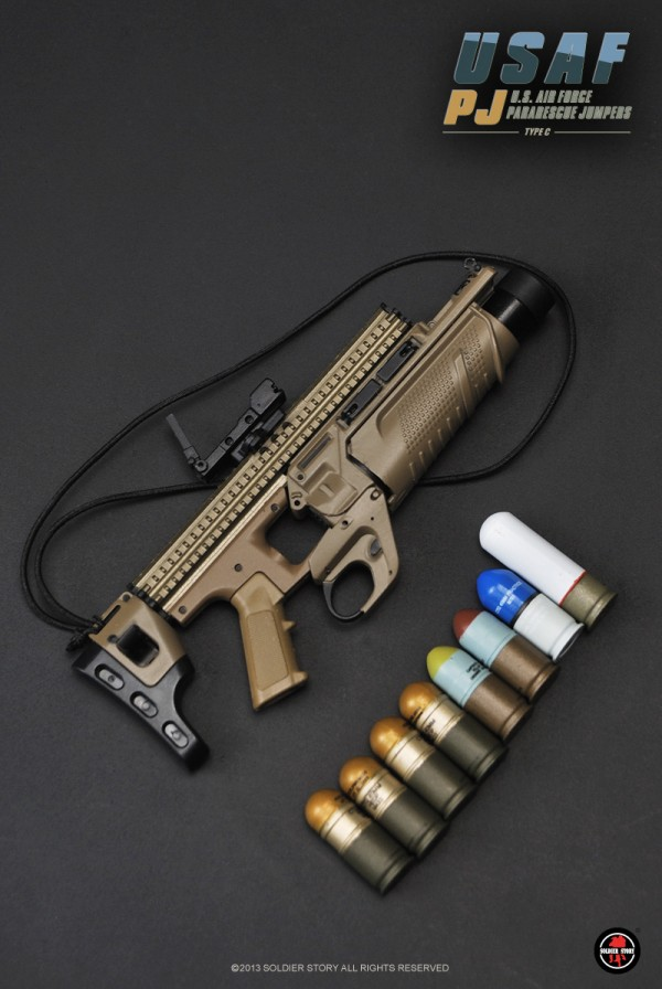 soldierstory-pj-c-113