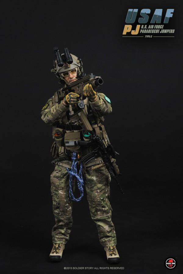 soldierstory-pj-c