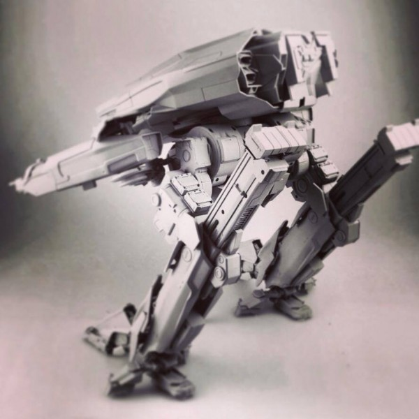 threezero-ed209-gray-001