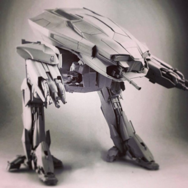 threezero-ed209-gray-003