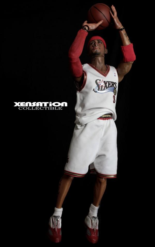 xensation-allen-002
