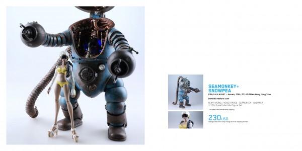 3a-seamonkey-snowpea-004